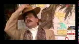 Main Pardesi Hoo , Vaishno Devi Bhajan - YouTube