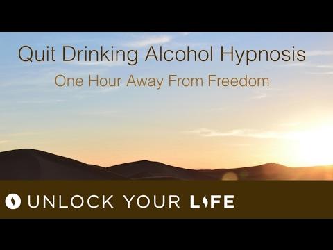 Esser cifrato da dipendenza alcolica Mosca