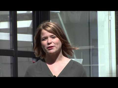 Testimonial of Nana Haug Hilton