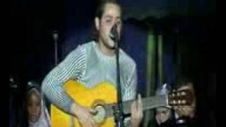 اغاني حصرية نادر نور - لو على قلبي تحميل MP3
