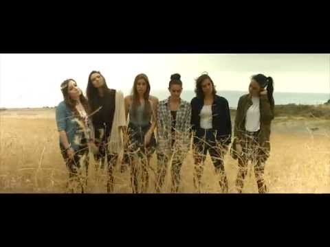 """""""See You Again"""" by Wiz Khalifa and Charlie Puth, cover by CIMORELLI feat The Johnsons"""