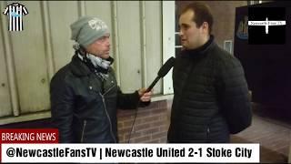 """""""Easy this Premier League lark"""""""
