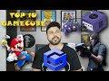 Top 10 Gamecube Os Melhores Jogos Do Console