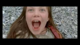 Анна Попплуэлл, Narnia 2 bloopers