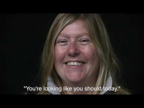 The Spoken Word by Cheshire East Safeguarding Adults Board
