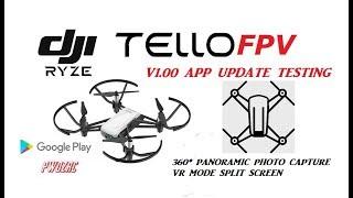 how to update tello - 免费在线视频最佳电影电视节目 - Viveos Net