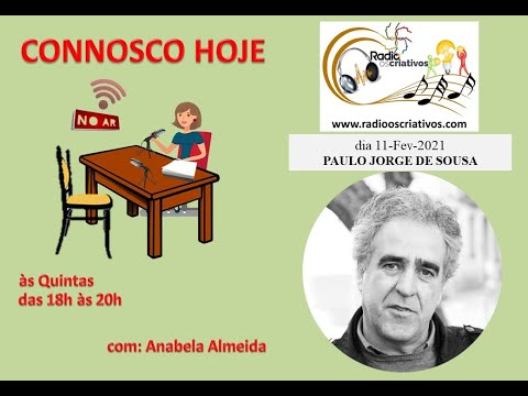 2021-02-11__CONNOSCO HOJE-_PAULO JORGE DE SOUSA