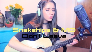 First Youtube video of me playing the guitar I know its not