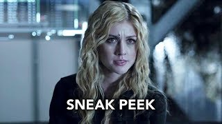 "Сериал ""Стрела"", Arrow 8x03 Sneak Peek #2 ""Leap of Faith"" (HD) Season 8 Episode 3 Sneak Peek #2"