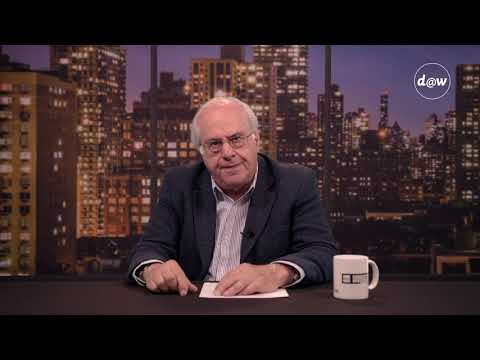 Workers in a co-op are safer than employees in a capitalist workplace - Richard Wolff