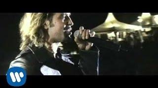 Tú Sigue Así (En Vivo) - Obk (Video)