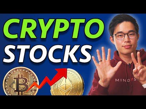 Bitcoin mazgo atlygis