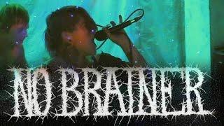No Brainer - I Hate