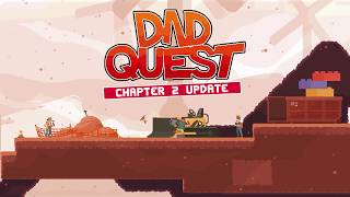 VideoImage1 Dad Quest