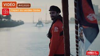 vg2020-depart-de-la-fabrique
