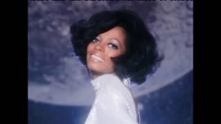 The Boss by Diana Ross lyrics