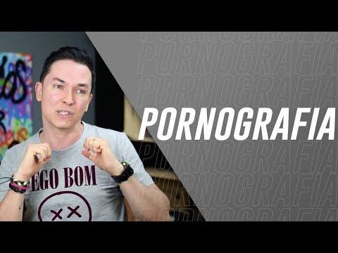 Do que para o tratamento da próstata