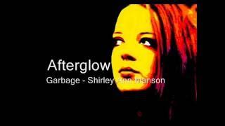 Garbage   Afterglow (Subtitulada al Español)