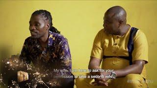 Feisty MaKhumalo – Mnakwethu | Mzansi Magic