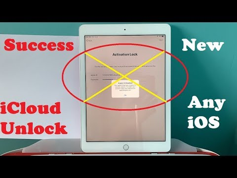 Download How To Unlock Any Iphone Without The Passcode Video 3GP Mp4