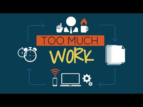 mp4 Business Marketing Or Management, download Business Marketing Or Management video klip Business Marketing Or Management
