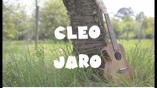 Video CLEO - JARO (OFICIÁLNÍ VIDEOKLIP)