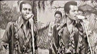 Franco Et Le T.P. O.K. Jazz   Tosambi Bapeji Yo Raison Na Quartier (1975)