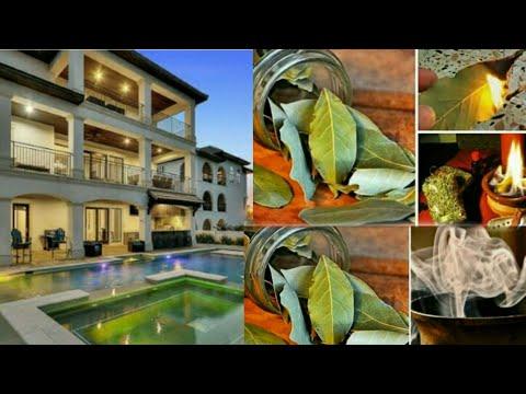 Mga Pampaswerte sa loob ng TAHANAN at TAGUMPAY ng Buong PAMILYA -Apple Paguio7