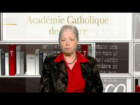Nicole Lemaître : Éthique et politique. Edmond Michelet, 1899-1970