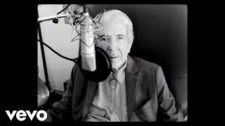 Leonard Cohen   The Story Of Thanks For The Dance