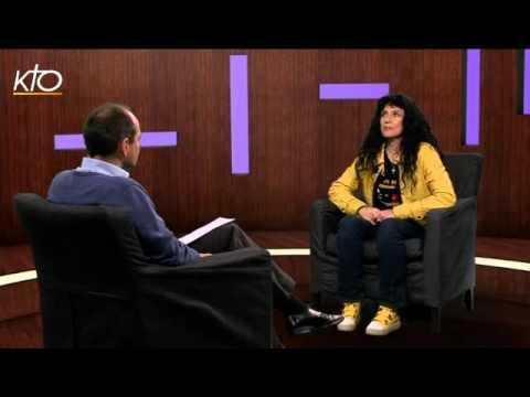 Vidéo de Natalie Saracco