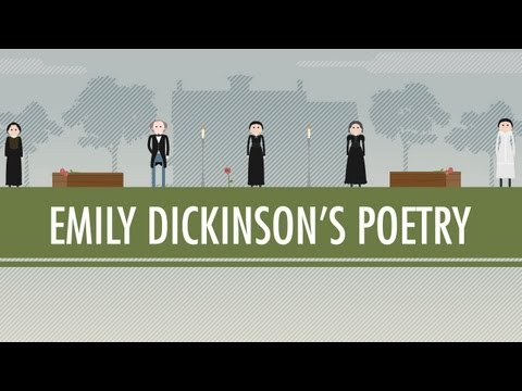 emily dickinson essay introduction Emily dickinson research papers discuss the solitary life of the poet and her main works sample research paper topics on literature and poetry subjects.