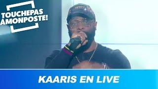 Kaaris   AieAieOuille (Live @TPMP)