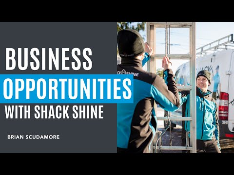 , title : 'Be Your Own Boss: Business Opportunities with Shack Shine