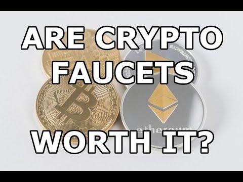 Bitcoin futures acum