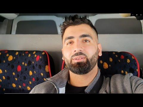 Fete sexy din București care cauta barbati din Alba Iulia