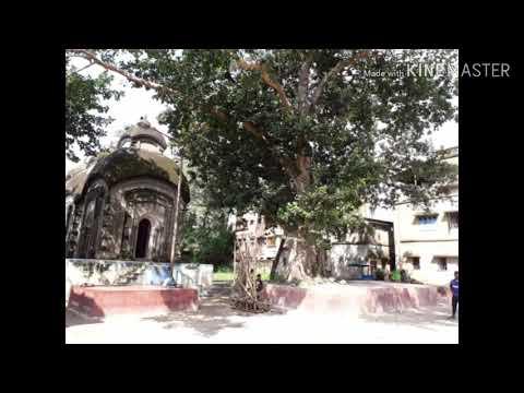 #শিব মন্দির ||#Heritage shiva temple
