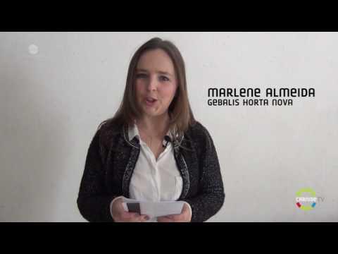 Ep. 393 - Comemorações do Dia Internacional da Mulher - Marlene Almeida