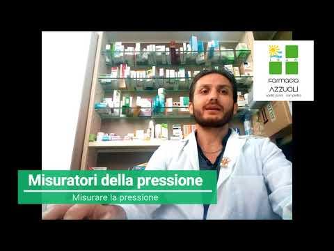 Piede diabetico soluzione ipertonica