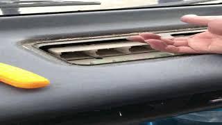 Самарканд вилояти буйича газтаьминоти худудий филиали Автотранспорт хужалигинни хозирги вактда ахвол