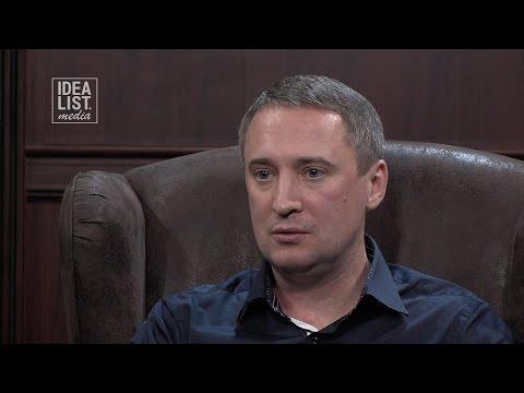 Андрей Петах о протезировании молочной железы