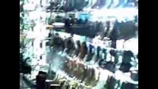 preview picture of video 'Galeria Santo Domingo - Asunción Paraguay'