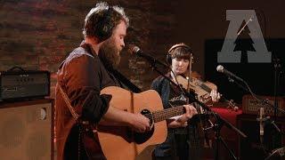 Jeffrey Martin - Coal Fire   Audiotree Live