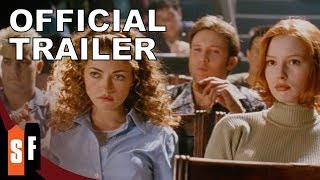 Urban Legend (1998) - Official Trailer