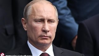Путин. Вся правда о России и ее президенте