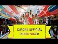 JASON DERULO - COLORS (OFFICIAL MUSIC VIDEO) THE COCA COLA ANTHEM FOR THE 2018 WORLD CUP