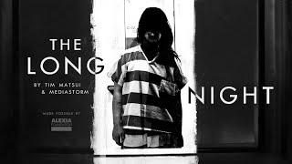 The Long Night - Trailer