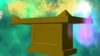 As Sete Trombetas de Juízo do Apocalipse - Apocalipse Ilustrado