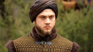 Шехзаде Баязид остановил бунт