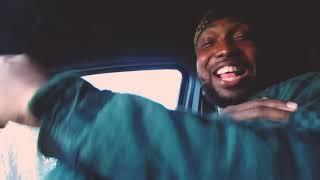 H U S T L E L I F E (Freestyle video) | Soul vibes Corp